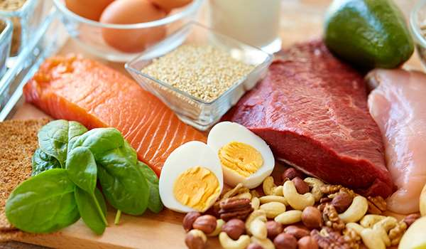 Macronutrients definition function and examples - Nutrients are substances we need for growth and other body functions and because they are an energy source - providing the energy needed for body functions