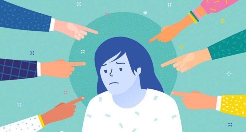 الاضطرابات العقلية تُكلف الأرواح، لكن ليس كما نتوقع تأثير الإصابة بالأمراض العقلية على العمر ترتبط الصحة العقلية السيئة بانخفاض متوسط العمر المتوقع