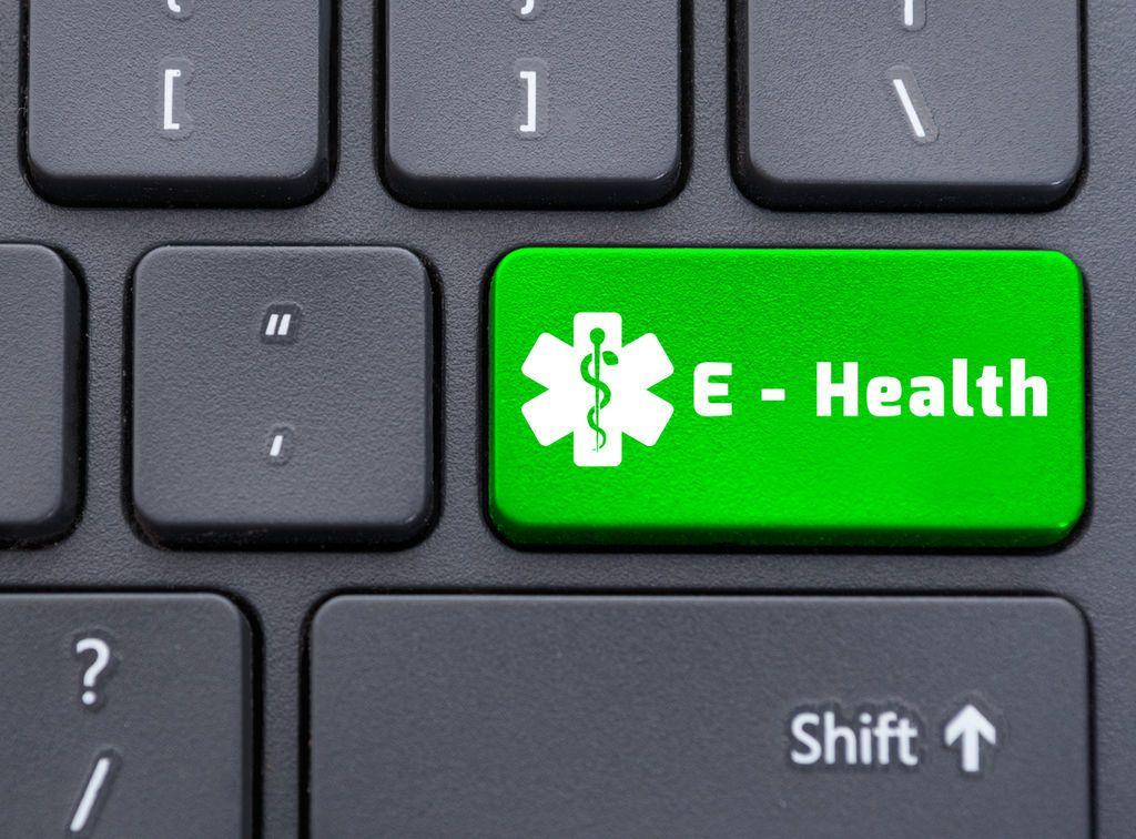 هل تُعتبر تطبيقات الصحة الإلكترونية فرصةً حقيقيةً للمرضى؟