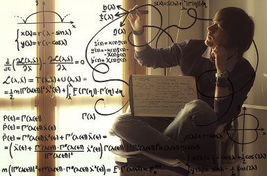 ما هو ميكانيك لاغرانج المعادلات في ميكانيك لاغرانج الطاقة العزم القوة معادلات رياضية ميكانيك نيوتن الميكانيك الكلاسيكي الرياضيات