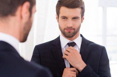وجه ذكوري المناعة الذكورة حلية جنسية