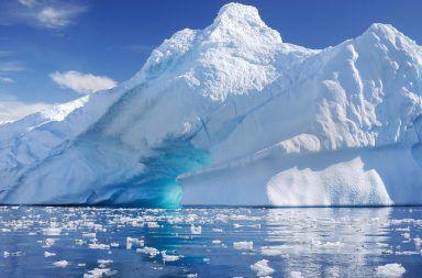 أدنى درجة حرارة مسجلة على الأرض قياسات قمر الصناعي محطة فوستوك القطب الجنوبي الثلوج درجة حرارة قارسة سطح الجليد أبرد مكان على الأرض
