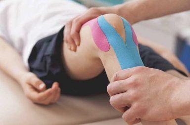 تأتر العضل الخلقي/تشنج العضل التوتري الخلقي الأسباب والأعراض والتشخيص والعلاج Myotonia congenita مرض نادر يسبب تصلب العضلات
