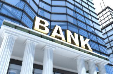 المؤسسة المالية - شركة مُتخصصة في التعامل مع المداولات المالية والنقدية - العمليات التجارية ضمن قطاع الخدمات المالية - الودائع والقروض والاستثمارات