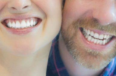 لا داعي لحشو الأسنان بعد اليوم، اكتشف العلماء مادة تعيد نمو مينا الأسنان لماذا يضع بعض الناس حشوات الأسنان الطبقة الخارجية الصلبة التي تغلف السن