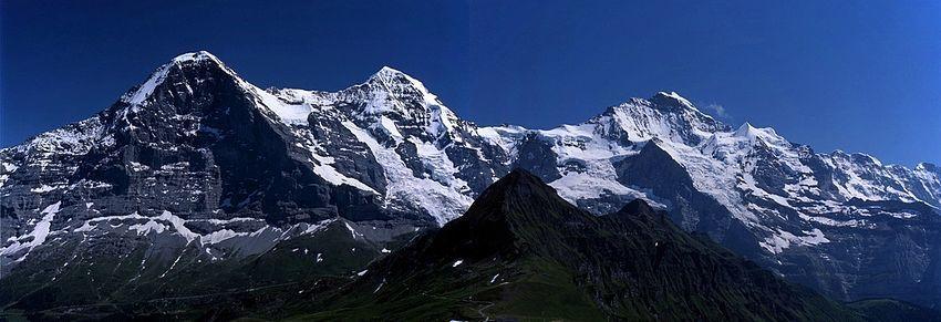 كيف تشكلت جبال الألب الصفائح التكتونية الصفيحة الأفريقية الصفيحة الهندية الصفيحة الأوراسية العصر الهولوسيني كيفية تشكل الجبال