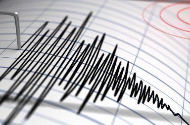 كيف يتم قياس شدة الزلازل كيف يتم التنبؤ بالزلازل مقياس ريختر كيف يعمل مقياس ريختر شدة الزلزال التنبؤ بالزلزال مقياس القوة اللحظية