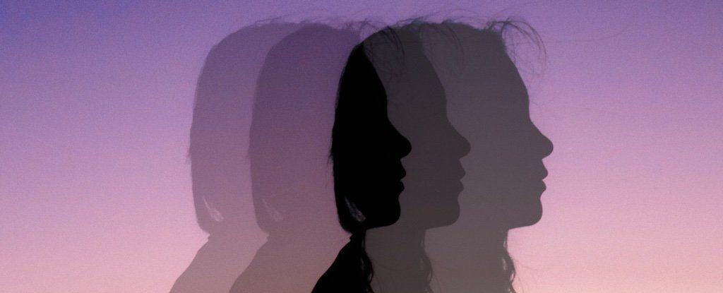العلماء يحدّدون ثلاثة أنواع مختلفة للاكتئاب، ويبدو أن نوعًا منهم مضاد للأدوية