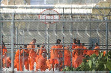 926435_1_0804-prison-yard_standard