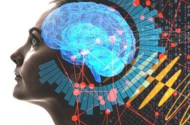 علماء يبتكرون رقاقة تستطيع قراءة الدماغ من أجل التحكم بالحواسيب بواسطة أفكارنا قراءة الأفكار عن طريق تحليل الإشارات الصادرة من الدماغ