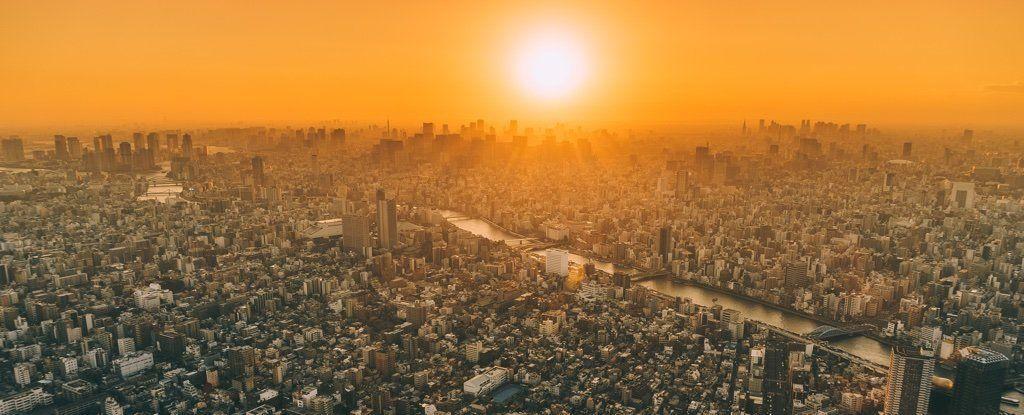 تستعدُّ اليابان لملحمةٍ جديدة، انهيارٌ واسع لتكنولوجيا دولة بسبب رجلٍ واحد