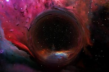 تطور الكواكب حزام كايبر النظام الشمسي الأجسام الصغيرة