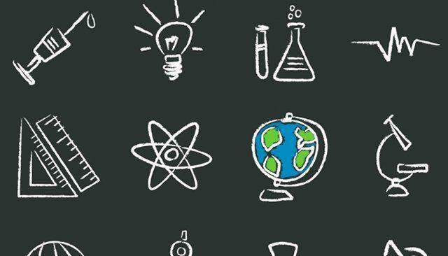 عشر آلات عملاقة أحدثت طفرة بالعلم