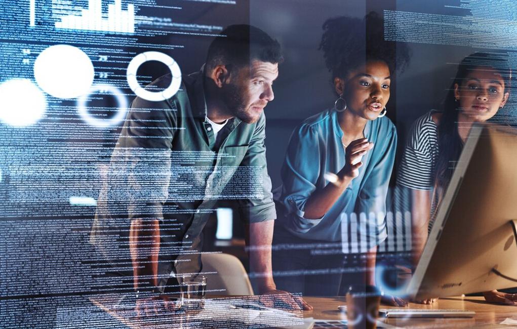 استغلال الذكاء الاصطناعي لجمع معلومات حول فيروس كوفيد 19 - مشروع تعاوني جديد لجمع عشرات الآلاف من البحوث والمؤلفات العلمية حول فيروس كورونا
