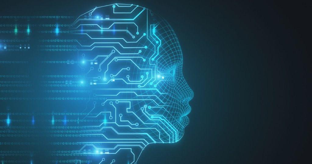 لقد طور علماء الرياضيات مشكلة حسابية لن يتمكن الذكاء الصناعي من حلها