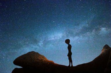 لهذه الأسباب على الأرجح لن نتعرف على أي حياة فضائية حتى لو وجدناها! - إذا وجدنا دليلًا على وجود حياة فضائية، هل تعتقد أنه يمكننا إدراكها؟