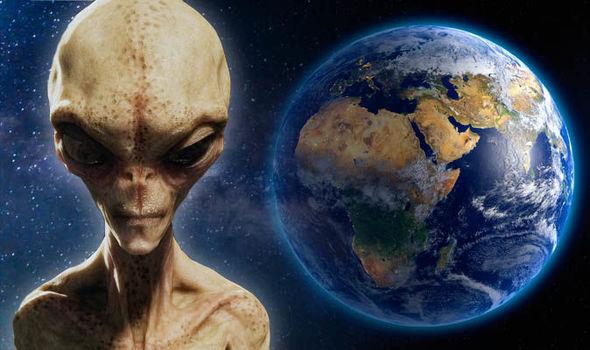 كم علينا الانتظار قبل اكتشاف دليل لوجود الحياة خارج الأرض ؟