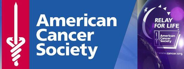 توصيات الجمعية الامريكية للسرطان حول الكشف المبكر عن سرطان القولون