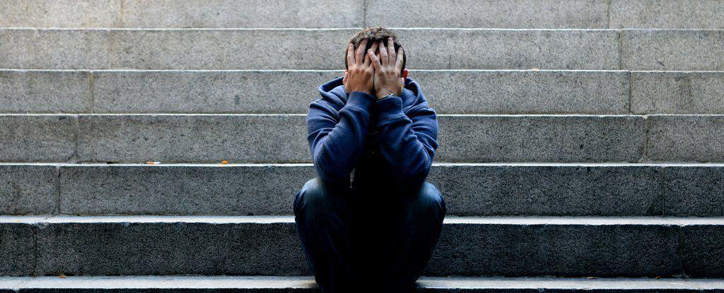 كيف تتغلب على قلقك وتصبح أكثر مرونة؟ العلم يجيب