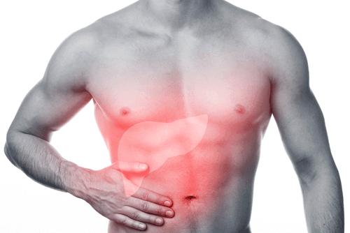 التهاب الكبد المناعي: الأسباب والأعراض والتشخيص والعلاج