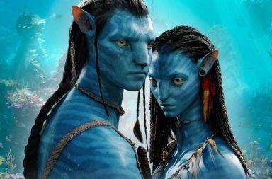 منبر البحوث المتخصصة والدراسات العلمية  يشاهده  23456 زائر Avatar-2-Sequels-Underwater-Scenes-Motion-Capture-384x253