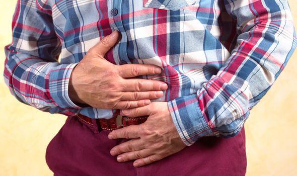 النزف الشرجي ، متى يكون علامة على سرطان الامعاء ؟