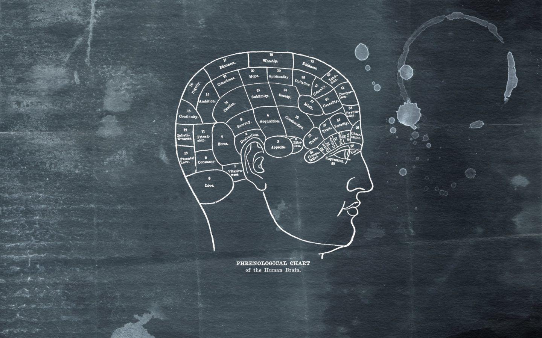 كيف يتعامل الدماغ مع فقدان الرّؤية؟