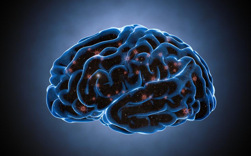 الرياضيون لديهم قدرة أكبر على تجاهل الضوضاء العصبية - يُظهر الناس الذين يمارسون الرياضة قدرة أكبر على معالجة الأصوات الصادرة من بيئتهم