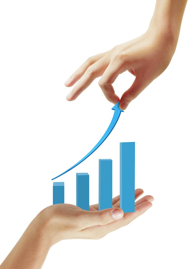 نظرية النمو الجديدة - زيادة الإنتاجية والنمو الاقتصادي على نحو دائم - الأسباب التي تقف وراء الازدهار الاقتصادي - حاجات ورغبات الإنسان غير المحدودة
