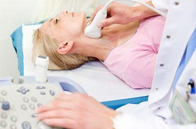 فرط حساسية الجيب السباتي Carotid Sinus Hypersensitivity متلازمة الجيب السباتي الأسباب والأعراض والتشخيص والعلاج استجابة مفرطة لتنبيه مستقبلات الضغط