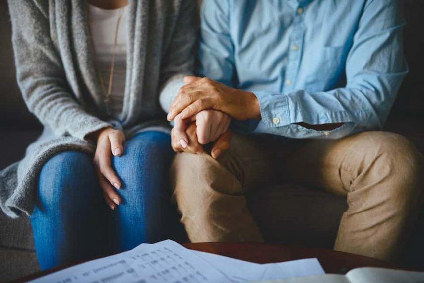 أعراض اضطراب الشخصية الاعتمادية علاج اضطراب الشخصية الاعتمادية الأسباب والأعراض والتشخيص والعلاج القلق الاضطراب اضطراب شخصية قلقة