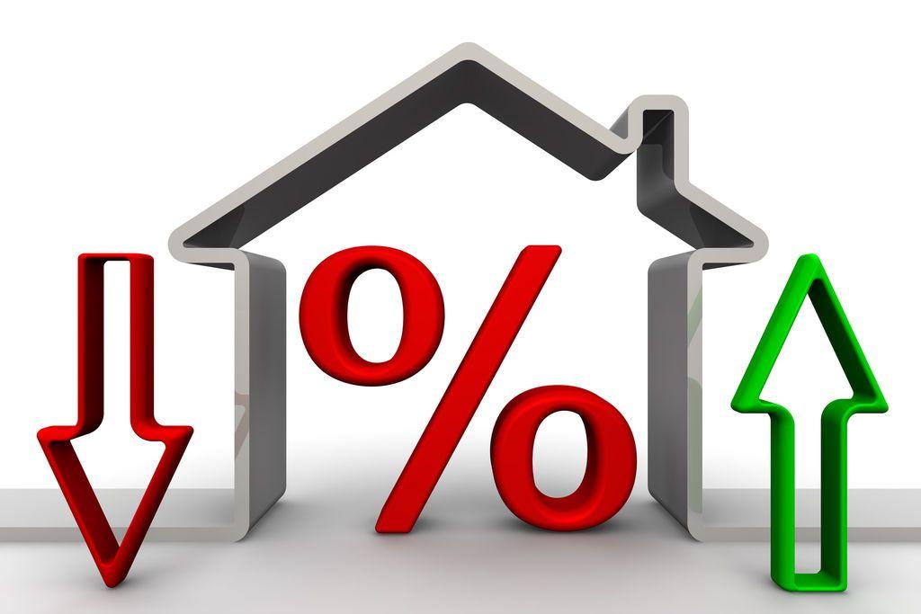 سعر السوق: مفاهيم رئيسية وأمثلة السعر الحالي للسلع والخدمات فهم سعر السوق السعر الأحدث الذي تم به تداول الأوراق المالية المفاهيم الأساسية للتداول