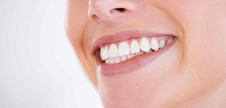 عشر عادات تدمر أسنانك
