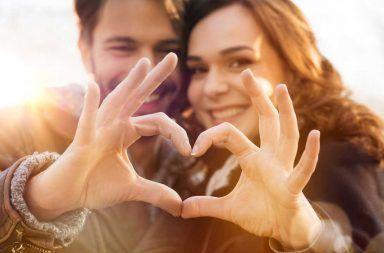 الشفقة في قلب الحب السبب الذي يؤدي إلى خفقان القلب عند الحب لماذا نقع في حب الأشخاص الآخرين دافع الشفقة الموجود في الحب صفات العدالة