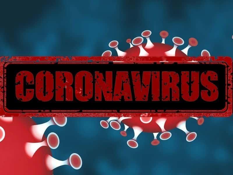 حذرنا العلماء من وباء الفيروسات التاجية قبل سنوات.. فلماذا لم نأخذ احتياطاتنا - فيروس كورونا المرتبط بمتلازمة الشرق الأوسط التنفسية
