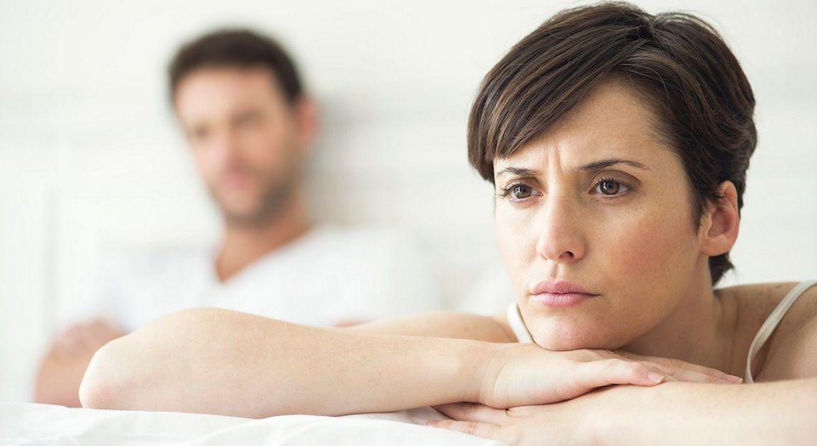 22efcccf4a631 لماذا يشعر الرجال بالكآبة بعد الجماع؟ سببٌ محتملٌ للقلق بعد الجنس - أنا  أصدق العلم