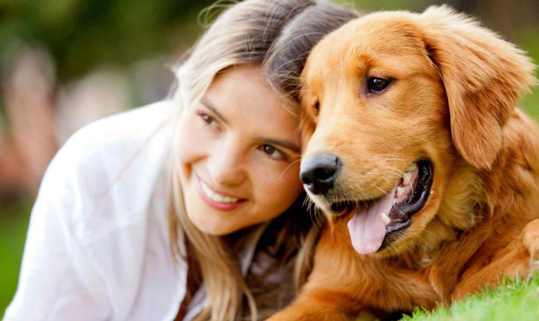 لماذا يحب بعض الناس الحيوانات بينما لا يهتم الآخرون على الإطلاق؟