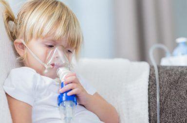 التليف الكيسي cystic fibrosis الأسباب والأعراض والتشخيص والعلاج مرض وراثي يصيب الرئة والجهاز الهضمي مخاط ثقيل في الرئة و البنكرياس