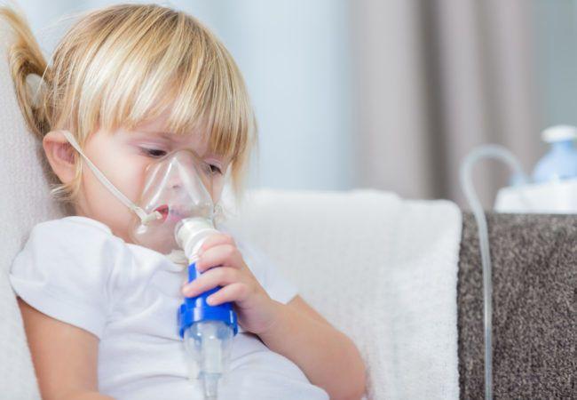 التليف الكيسي cystic fibrosis