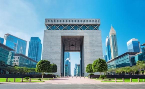 أفضل ثلاثة مراكز مالية في العالم