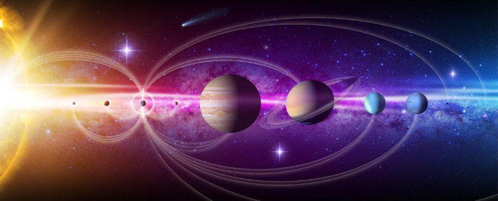أعلنت ناسا عن مهمتين جديدتين طموحتين