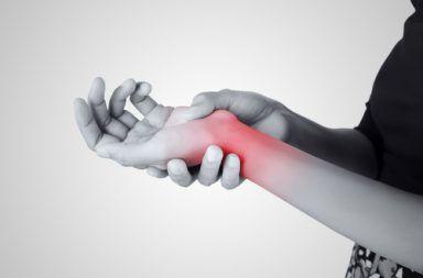 أسباب التهاب غمد الوتر لدي كورفان علاج التهاب غمد الوتر لدي كورفان الأسباب والأعراض والتشخيص والعلاج دي كورفان الأوتار في الإبهام