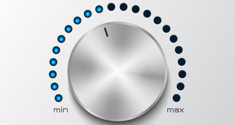ما هو الديسيبل وكيف يقاس؟ - ما هي وحدة قياس شدة الصوت؟ - صوت المحرك النفاث - تسبب أي شدة صوتية أعلى من 85 ديسيبل فقدان السمع