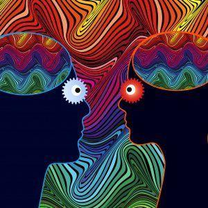 أسباب الهذيان علاج الهذيان الأسباب والأعراض والتشخيص والعلاج العلاج النفسي تعاطي الأدوية الانقطاع عن الكحول التفكير التذكر النوم التنبه الزائد