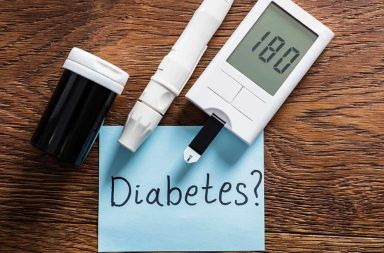 متلازمة فرط الأسمولية نتيجة لفرط سكر الدم زيادة السكر في الدم المضاعفات الأيضية لداء السكري زيادة شديدة في سكر الدم جفاف شديد
