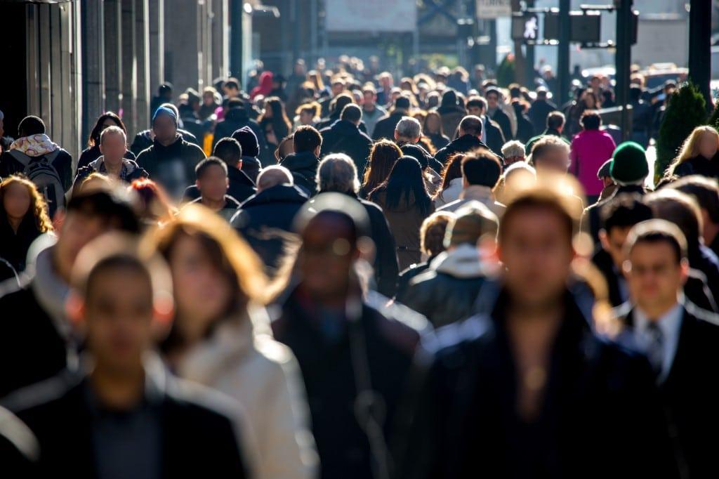هل الأغلبية أكثر حكمة من الأقلّية؟
