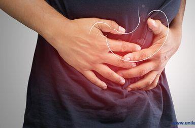 أعراض عسر الهضم أسباب عسر الهضم الأسباب والأعراض والتشخيص والعلاج الجزء العلوي من الجهاز الهضمي البطن المعدة الأمعاء الجهاز الهضمي