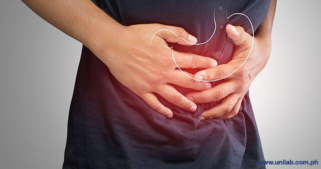عسر الهضم: الأسباب والأعراض والتشخيص والعلاج