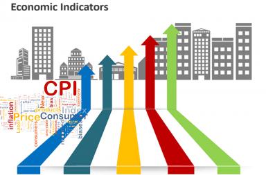 ما هو المؤشر الاقتصادي الحكم على الصحة العامة للاقتصاد تفسير المؤشرات الاقتصادية أمثلة عن المؤشرات الاقتصادية إجمالي الناتج المحلي