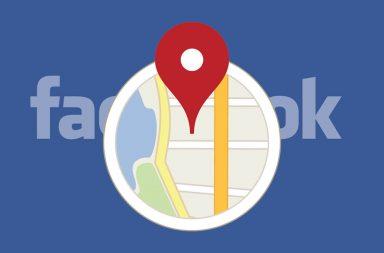 تقول إدارة Facebook إن بإمكانها تحديد موقع المستخدمين الذين يختارون ميزة عدم التتبع - تحديد أماكن وجود المستخدمين وإن اختاروا ميزة عدم تعقب أماكنهم